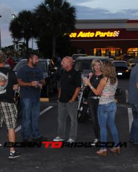 Applebee's-Bike-Night-6-9-2016-0211