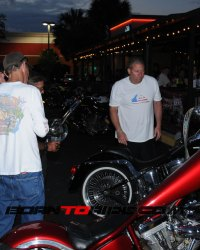 Applebee's-Bike-Night-6-9-2016-0226