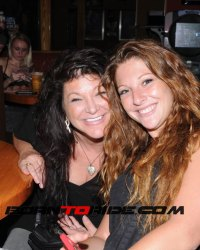Applebee's-Bike-Night-6-9-2016-0242