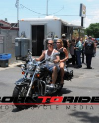 Peggy's Corral Salute to Lady Riders 2016-06-26_MW (128)