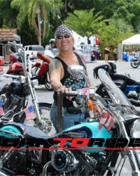 Peggy's Corral Salute to Lady Riders 2016-06-26_MW (211)