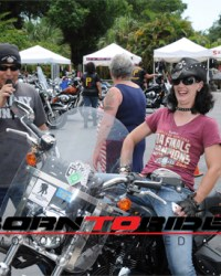 Peggy's Corral Salute to Lady Riders 2016-06-26_MW (222)