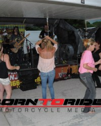 Peggy's Corral Salute to Lady Riders 2016-06-26_MW (259)