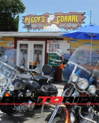 Peggy's Corral Salute to Lady Riders 2016-06-26_MW (83)