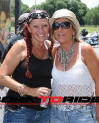 Peggy's Corral Salute to Lady Riders 2016-06-26_MW (85)