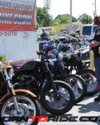 Peggys-Corral-American-Biker-Bash-7-31-2016-0020