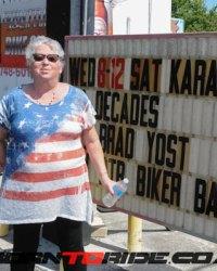 Peggys-Corral-American-Biker-Bash-7-31-2016-0033