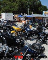Peggys-Corral-American-Biker-Bash-7-31-2016-0058