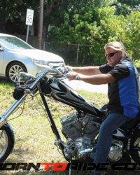 Peggys-Corral-American-Biker-Bash-7-31-2016-0096
