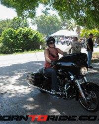 Peggys-Corral-American-Biker-Bash-7-31-2016-0100