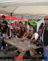 Peggys-Corral-American-Biker-Bash-7-31-2016-0151
