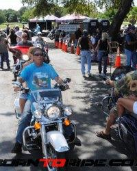 Peggys-Corral-American-Biker-Bash-7-31-2016-0153