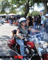 Peggys-Corral-American-Biker-Bash-7-31-2016-0156