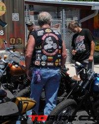 Peggys-Corral-American-Biker-Bash-7-31-2016-0459
