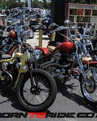 Peggys-Corral-American-Biker-Bash-7-31-2016-0461