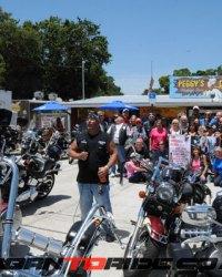 Peggys-Corral-American-Biker-Bash-7-31-2016-0533