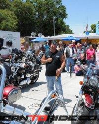 Peggys-Corral-American-Biker-Bash-7-31-2016-0540