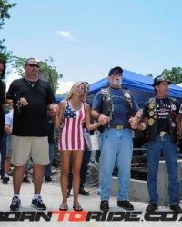 Peggys-Corral-American-Biker-Bash-7-31-2016-0730