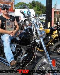 Peggys-Corral-American-Biker-Bash-7-31-2016-1368