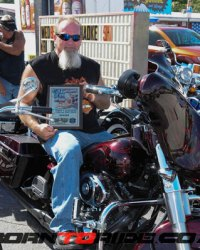 Peggys-Corral-American-Biker-Bash-7-31-2016-1393