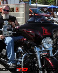 Peggys-Corral-American-Biker-Bash-7-31-2016-1394