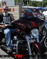 Peggys-Corral-American-Biker-Bash-7-31-2016-1396