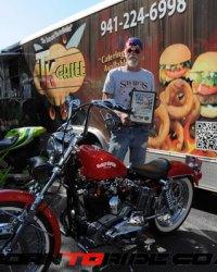 Peggys-Corral-American-Biker-Bash-7-31-2016-1399