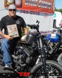 Peggys-Corral-American-Biker-Bash-7-31-2016-1408
