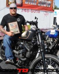 Peggys-Corral-American-Biker-Bash-7-31-2016-1409