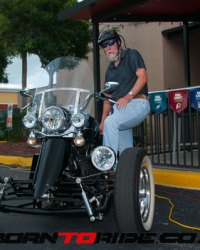 Applebee's-Bike-Night-2016-0010