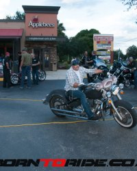 Applebee's-Bike-Night-2016-0073