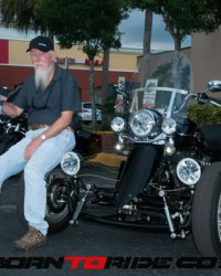 Applebee's-Bike-Night-2016-0116