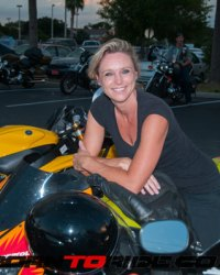 Applebee's-Bike-Night-2016-0125