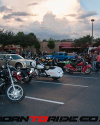Applebee's-Bike-Night-2016-0128
