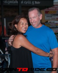 Applebee's-Bike-Night-2016-0131