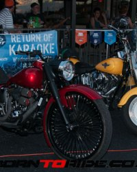 Applebee's-Bike-Night-2016-0134