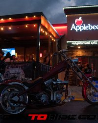 Applebee's-Bike-Night-2016-0151