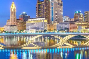 American International Motorcycle Expo Announces Move to New to Host City for 2017 in Columbus, Ohio