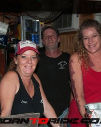 Peggys-Corral-ZZ-Top-Contest-8-28-2016-0012