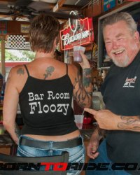 Peggys-Corral-ZZ-Top-Contest-8-28-2016-0014
