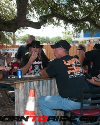Peggys-Corral-ZZ-Top-Contest-8-28-2016-0042