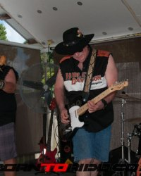 Peggys-Corral-ZZ-Top-Contest-8-28-2016-0049