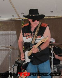 Peggys-Corral-ZZ-Top-Contest-8-28-2016-0050