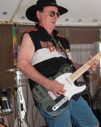 Peggys-Corral-ZZ-Top-Contest-8-28-2016-0053