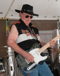 Peggys-Corral-ZZ-Top-Contest-8-28-2016-0054