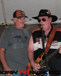 Peggys-Corral-ZZ-Top-Contest-8-28-2016-0121