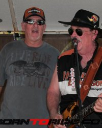 Peggys-Corral-ZZ-Top-Contest-8-28-2016-0129
