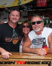 Peggys-Corral-ZZ-Top-Contest-8-28-2016-0139
