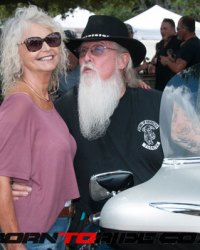 Peggys-Corral-ZZ-Top-Contest-8-28-2016-0195