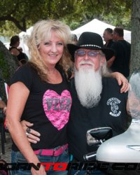 Peggys-Corral-ZZ-Top-Contest-8-28-2016-0197